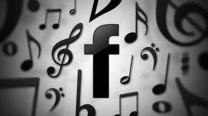 facebookmusicpage