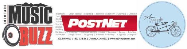 Newsletter Sponsor Banner
