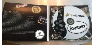 cd_2panel_digipack