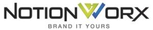 Notion Worx Logo