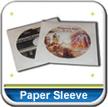 papersleeve
