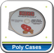 polycases